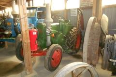 2016-04-03 Lanz bulldog tractor_04