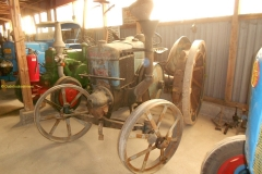 2016-04-03 Lanz bulldog tractor_06