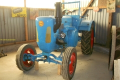 2016-04-03 Lanz bulldog tractor_07