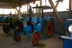 2016-04-03 Lanz bulldog tractor_08