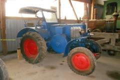 2016-04-03 Lanz bulldog tractor_09