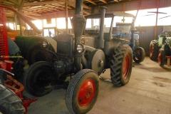 2016-04-03 Lanz bulldog tractor_10