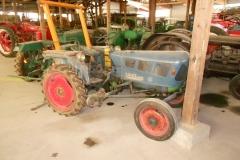 2016-04-03 Lanz bulldog tractor_11