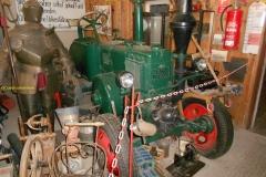 2016-04-03 Lanz bulldog tractor_15