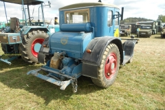 2016-04-03 Lanz bulldog tractor_18