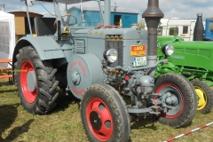 2016-04-03 Lanz bulldog tractor_19