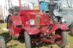 2016-04-03 Lanz bulldog tractor_20