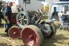 2016-04-03 Lanz bulldog tractor_21