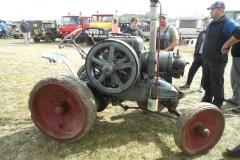 2016-04-03 Lanz bulldog tractor_22