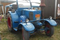 2016-04-03 Lanz bulldog tractor_23