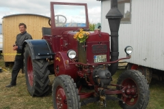 2016-04-03 Lanz bulldog tractor_24