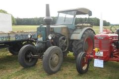 2016-04-03 Lanz bulldog tractor_26