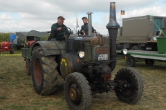 2016-04-03 Lanz bulldog tractor_27