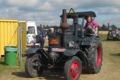 2016-04-03 Lanz bulldog tractor_28