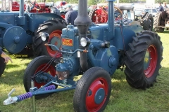 2018-02-03 Lanz tractor (2)