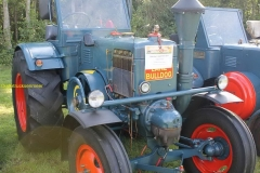 2018-02-03 Lanz tractor (3)