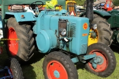 2018-02-03 Lanz tractor (5)
