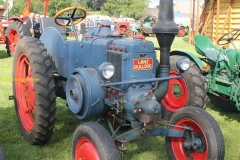 2018-02-03 Lanz tractor (6)