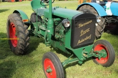 2018-02-03 Lanz tractor (7)