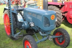 2018-02-03 Lanz tractor (8)