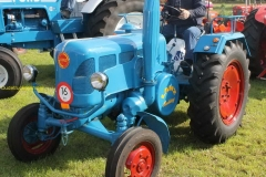 2018-02-03 Lanz tractor (9)
