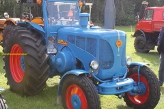 2018-02-03 Lanz tractor (12)