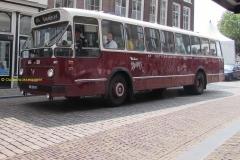 2016-05-30 Leyland Verheul