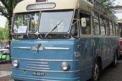 2017-02-14 Leyland bus