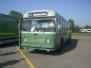 Leyland bussen