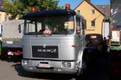 2012-09-10 MAN_3