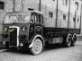 Maudsley truck