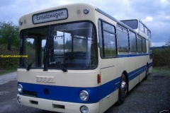 2008-12-01 mercedes bus