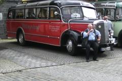 2016-05-04 Mercedes bus_01