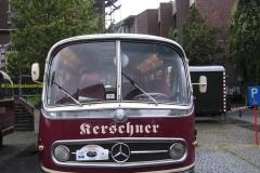 2016-05-04 Mercedes bus_05