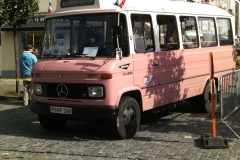 2016-05-04 Mercedes bus_12