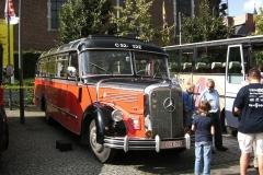 2016-05-04 Mercedes bus_13