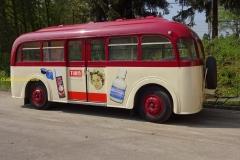2019-01-23 Mercedes bus_05