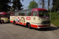 2019-01-23 Mercedes bus_06