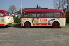 2019-01-23 Mercedes bus_09