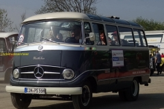 2019-01-23 Mercedes bus_12