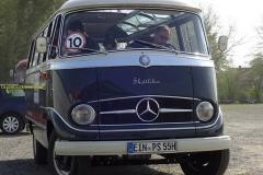 2019-01-23 Mercedes bus_13
