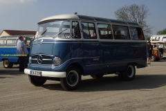 2019-01-23 Mercedes bus_14