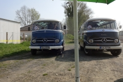 2019-01-23 Mercedes bus_15