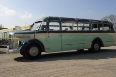 2019-01-23 Mercedes bus_19
