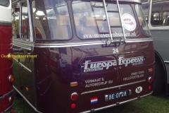 2019-01-23 Mercedes bus_24