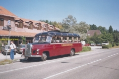2019-04-13-1954-MB-O-3500-Den-Oudsten