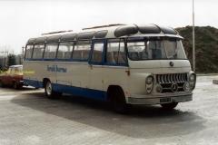2019-04-13-1958-MB-LP321Groenewold2