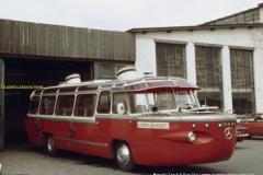 2019-04-13-1959-MBs-v.Rooijen