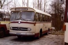 2019-04-13-1963-MB-O-321-H-Domburg