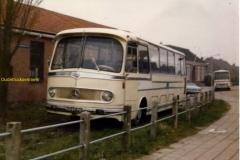 2019-04-13-1964-MB-O321HL-Domburg